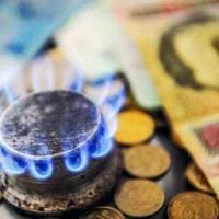 Прикарпатці боргують за газ майже 440 мільйонів
