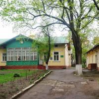 Суд відмовився повернути приміщення на Чорновола УПЦ МП