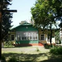 Міська влада воює з Московським патріархатом за дитячий садок на Чорновола,6