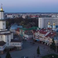 32,5 мільйона гривень заробив Івано-Франківськ на продажі комунального майна