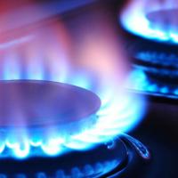 Скільки прикарпатці платитимуть за газ в грудні