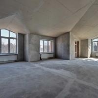 Як вигідно продати квартиру без ремонту