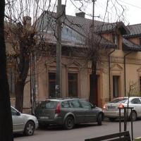Квартира репресованих. Сім'я з Франківська бореться за житло, яке відібрали за радянських часів