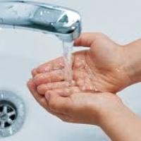У Франківську хочуть підвищити тарифи на водопостачання та водовідведення
