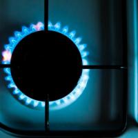 Прикарпатські газовики пропонують споживачам платити за очікуване споживання газу