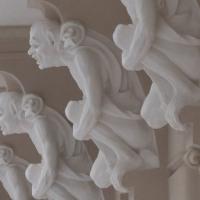 Відновити і не нашкодити: прикарпатський реставратор розповів, як зберегти старовинні фасади