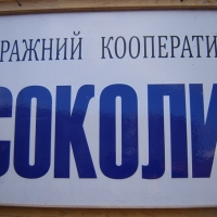 """Учасники гаражного кооперативу """"Соколи"""" вимагають, щоб міськрада скасувала своє рішення про передачу землі Вовчинецькій сільській раді. Відео"""
