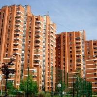 Будівельний бум у Франківську: житла зводять в 3 рази більше, ніж у Києві