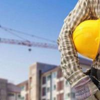 Мінрегіон ініціює відновлення архітектурно-будівельного контролю на місцях
