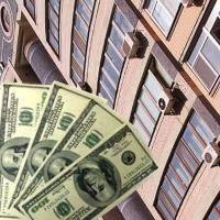 Виконком планує погодити договір про пайову участь замовників будівництва багатоповерхівки на Целевича,4