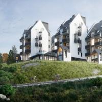 Естетика архітектурного мінімалізму: франківський проєкт отримав престижну нагороду. ФОТО