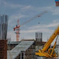 Прогноз: у 2021 році будуватимуть менше житла, а ціни на нерухомість зростуть