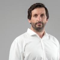 Забудовник Микола Ковальчук став депутатом міської ради