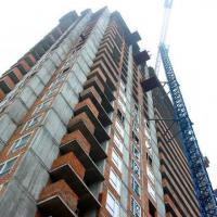 Зеленський створив орган для вирішення проблем у сфері містобудування