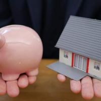 Не переплачуйте: чому варто купувати квартиру для перепродажу ще на старті будівництва – деталі