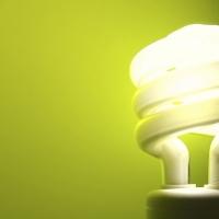 Франківські ОСББ отримуватимуть електрику на умовах передоплати
