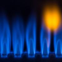 НКРЕКП планує зменшити для прикарпатців тарифи на доставку газу