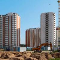 Ціни на новобудови Івано-Франківська в січні 2021. ІНФОГРАФІКА