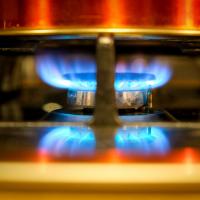 Івано-Франківськгаз Збут постачатиме своїм клієнтам газ за спеціальною ціною