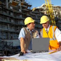 Ліцензування у будівництві планують повернути вже у лютому