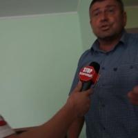 Івано-Франківськ отримав нового головного архітектора
