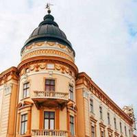 У Коломиї побудують ще один корпус Національного музею Гуцульщини та Покуття