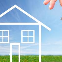 Іпотека під 5% річних: Президент назвав умови кредитного буму
