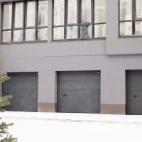 Встигніть придбати гараж у містечку «Липки» від будівельної компанії «Ярковиця