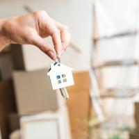 Кому й коли дадуть іпотеку під 7%: відома дата першого кредиту