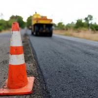 Вулиці, дороги та прибудинкові території: в УКБ оприлюднили список об'єктів, де пройде ремонт у 2021 році