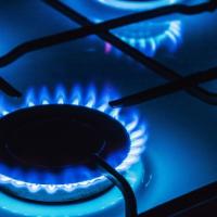 """Шмигаль про """"річний продукт"""" для населення: Ціна на газ цілий рік буде однаковою"""