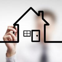 Як по-новому нараховуватимуть податок на нерухомість у 2021 році