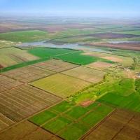 У земельній сфері в Україні відбулася революція