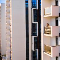 Як купити квартиру в новобудові без стресу
