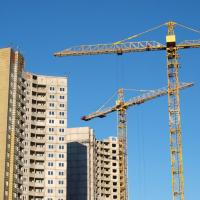 Будівельні об'єкти вводитиме в експлуатацію не держава, а приватники: в уряді назвали дедлайн