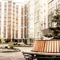 Містечко «Липки» від будівельної компанії «Ярковиця» - безпека понад усе