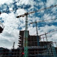 Держава планує захистити інвесторів від сумнівних будівельних проєктів за допомогою нового закону
