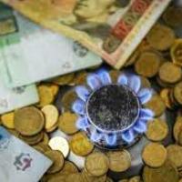 Прикарпатці заборгували за житлово-комунальні послуги більше 1,4 млрд. гривень