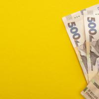 Ціни на квартири в новобудовах Івано-Франківська в квітні 2021. ІНФОГРАФІКА