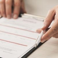 Реєстрація права власності на новозбудований об'єкт нерухомості: які документи подавати