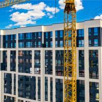 Квартири як бізнес: у яку нерухомість зараз вигідно вкладати гроші