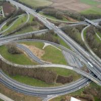 У Франківську нарешті визначили, хто будуватиме розв'язку до пасічнянського моста