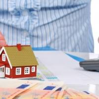 Продаж квартири – як та скільки сплатити податків