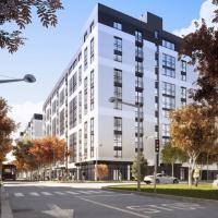Найкращий час купити квартиру в ЖК «Козацький» від Socium Developer