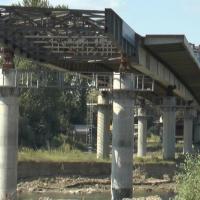 Через будівництво розв'язки у Франківську планують перекрити частину вулиці Надрічна