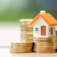 З 1 липня прикарпатці почнуть сплачувати податок на нерухомість