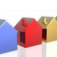 Експерт: За останні півроку ринок нерухомості стабільний