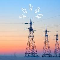 Уряд знижує тарифи на електроенергію для українців