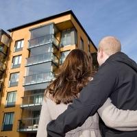 Життя з середньою зарплатою і без накопичень: як купити квартиру