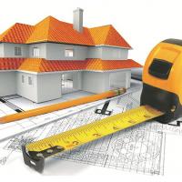 В Україні планують змінити норми будівництва житла